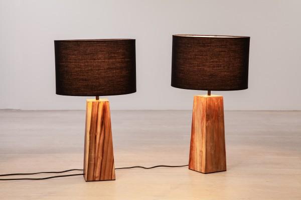 Lampe Tropical