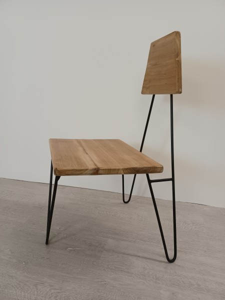 Davo Stuhl