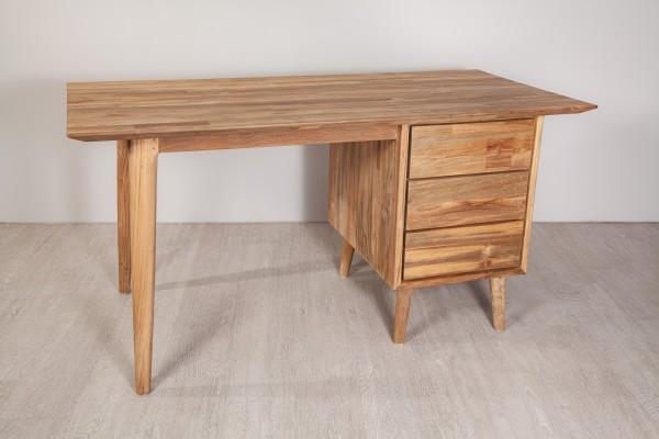 Schreibtisch 70er