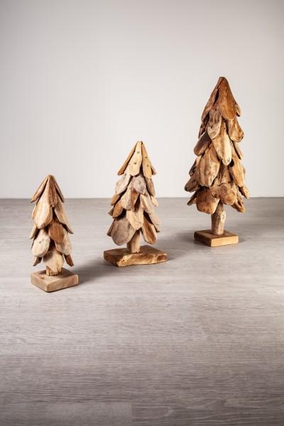 Christmas Tree (Set)