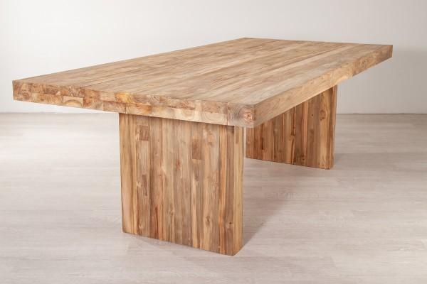 Tisch Java