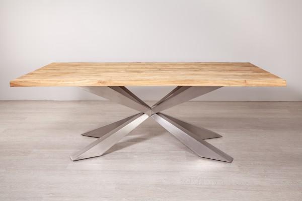 Tisch Lambo
