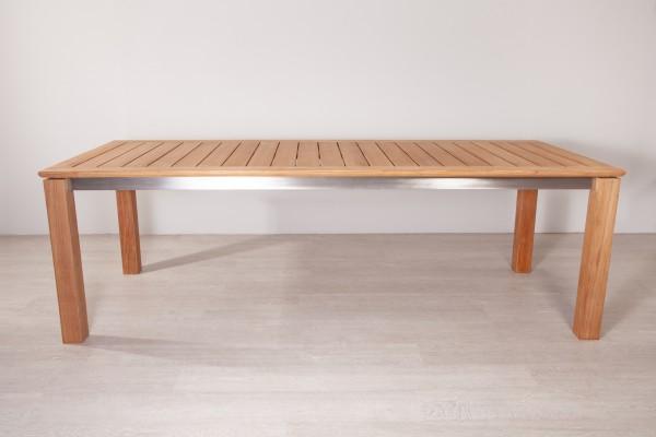 Tisch Strato