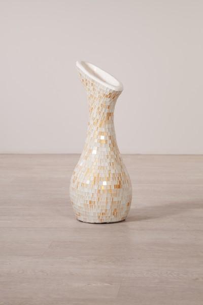 Vase Oval big