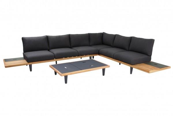 Lounge Royal Rosendal