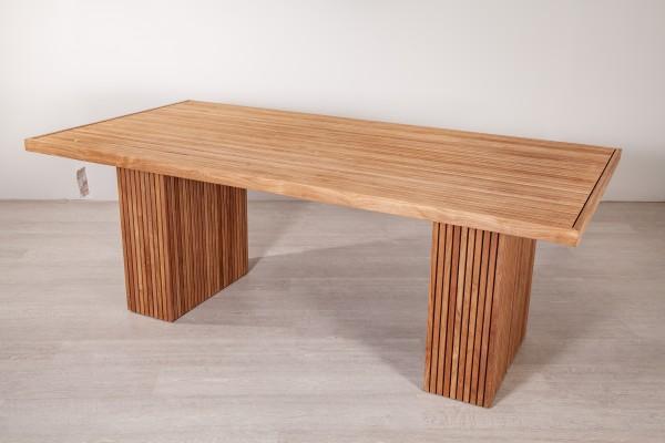 Tisch Liner