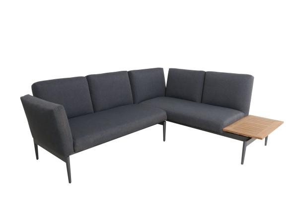 Lounge Set Delicio
