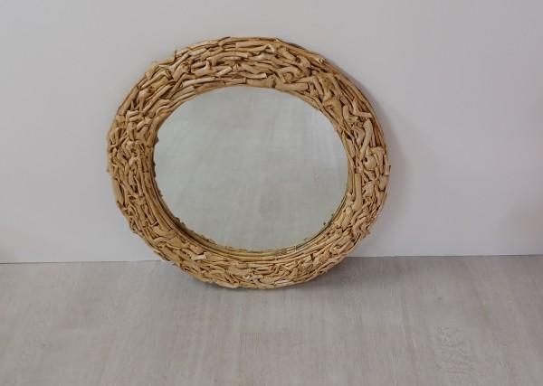 Spiegel Drift Wood