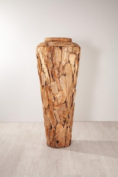 Root Vase