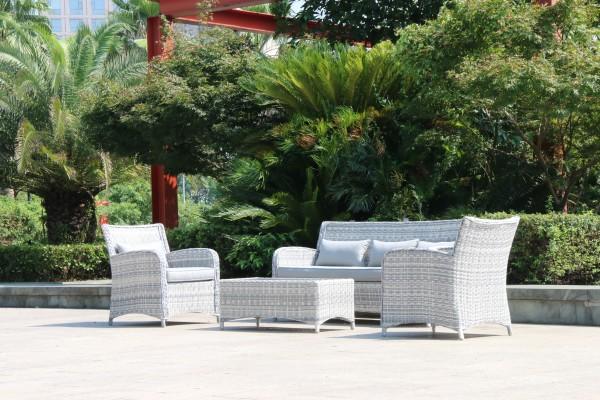 Lounge Biasca