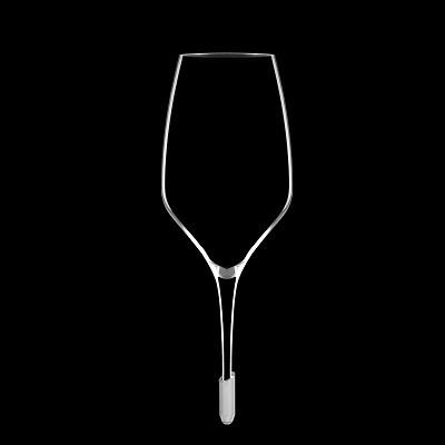 ZWIESEL 1872 Weißwein