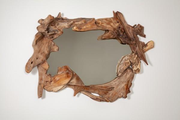 Spiegel Rooty