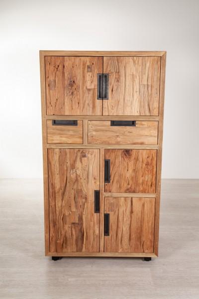 Reda Cabinet