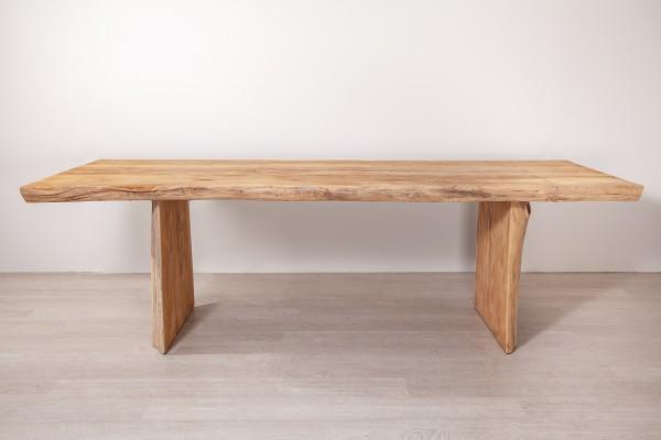 Tisch Rustic