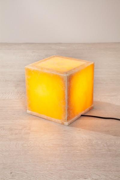 Lampe Onyx