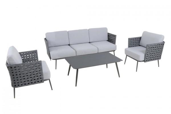 Lounge Crossado