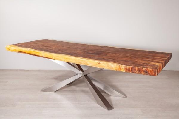 Suarwood Tisch