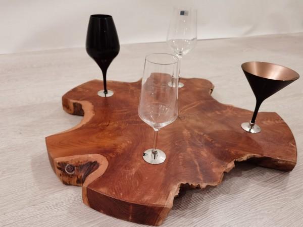 Wein Platte ARCHE Ksara/Gatria
