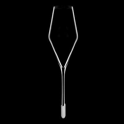 STÖLZLE QUATROPHIL Champagner