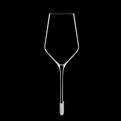 STÖLZLE QUATROPHIL Weißwein